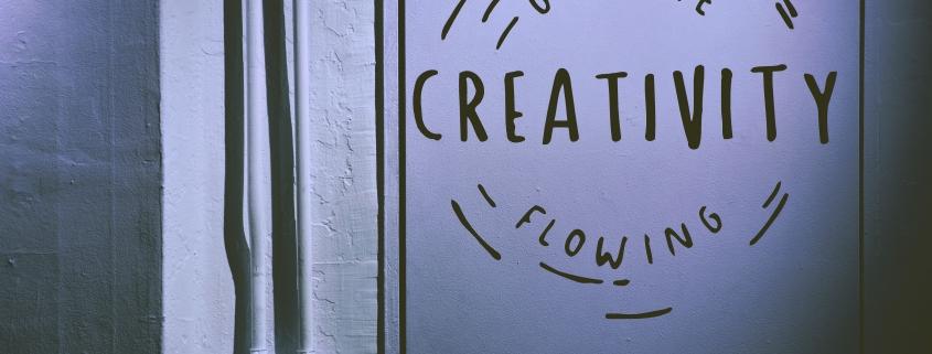 PhD Creativity